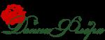 Logo-3-0