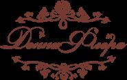 Logo-repair-2